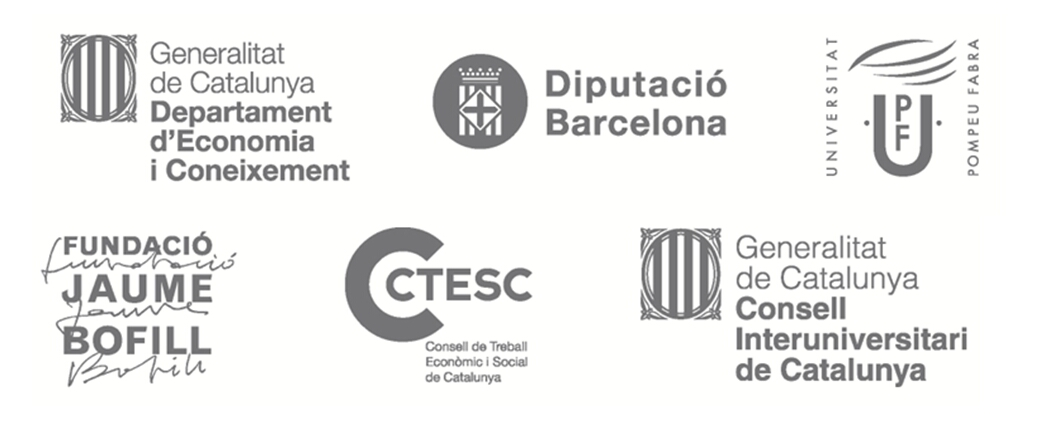 Institucions membres d'Ivlua