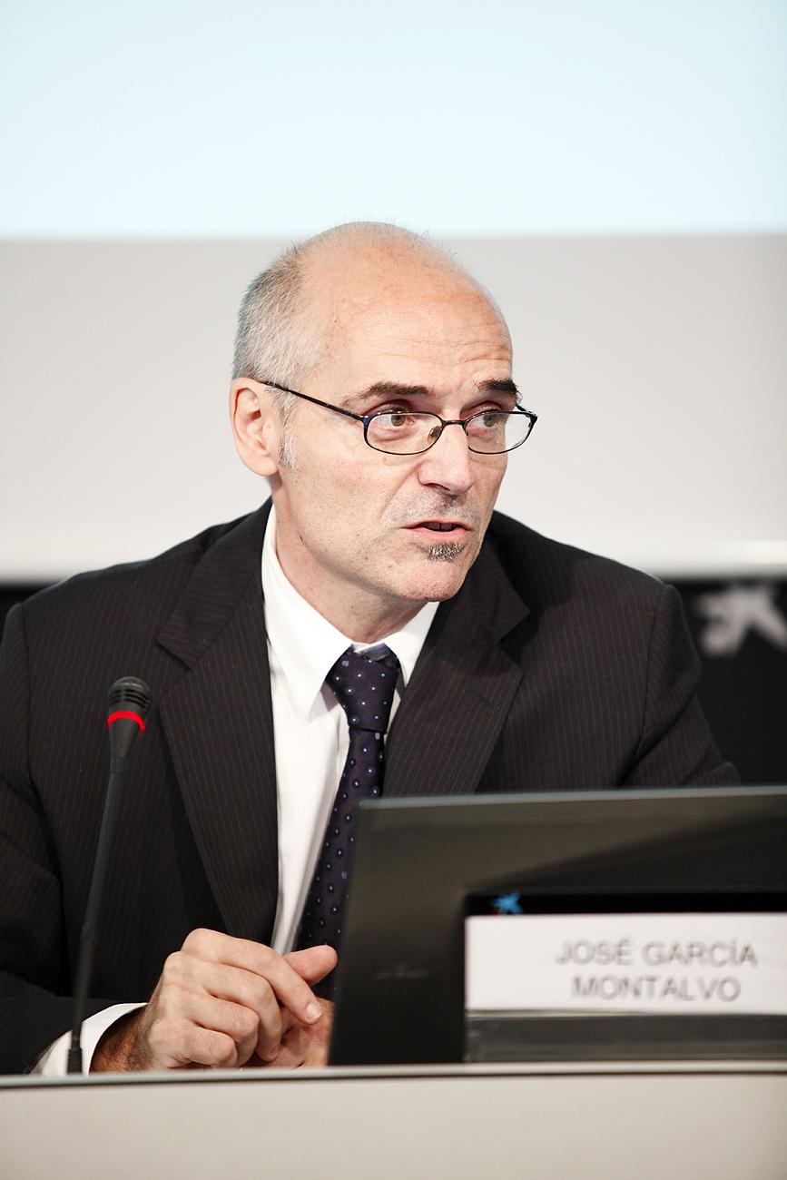 García Montalvo